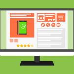 Buty sklep internetowy – czy to jest bezpieczne?